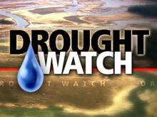 Water Conservation Levels Off in Raleigh
