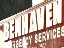 Benhaven Emergency Services