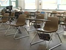 Financial Woes Keep Halifax Schools Under Microscope