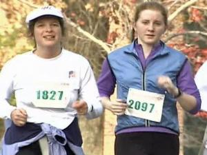 Ready, Set, Run: Thousands Expected for Raleigh Marathon