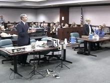 Investigators: DNA Match for Crime That Put Innocent Man in Prison