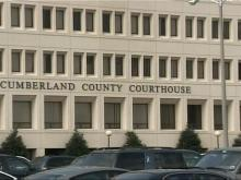 State Bar Investigating Former Cumberland County Prosecutors