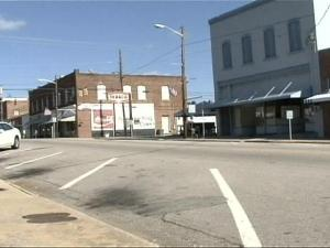 About 1,900 people call Franklinton home.