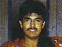 Joaquin Rangel Ramirez