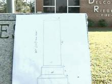 Town to Recall Tornado Victims With Monument