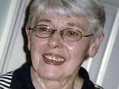 The new statewide Silver Alert system is designed to help authorities track down adults with memory problems like Mildred Rogers, who went missing in August