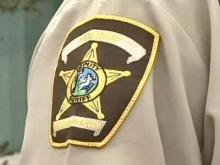 Warren County Growth Prompts Calls for More Deputies