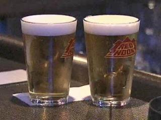 Beer generic