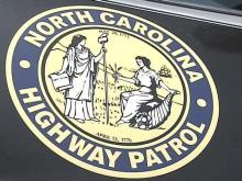 North Carolina State Highway Patrol