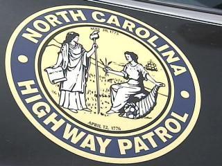 North Carolina State Highway Patrol