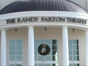 New Randy Parton Theatre Contract Draws Criticism