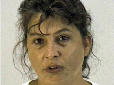 Patricia Herring was last seen at a Wal-Mart on Aug. 12, 2007.