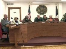 Commissioners to Hire Independent Consultant to Probe Fatal Chase, Crash