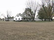 Halifax County Farm Auctioned in Spite of Courthouse Protest