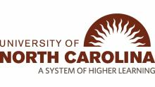 IMAGE: UNC system could lose campuses