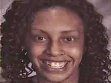 Ebony Chatell Robinson