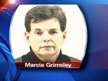 Former Johnston County Teacher Arrested for Making Fake Money