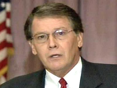 Durham County Commissioner Lewis Cheek says he will reimburse the county about $6,000 in salary pay for missed meetings. He admitted Thursday, Dec. 15, 2007 that he is a recovering alcoholic.