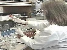 Raleigh Questions Safety of Proposed Bioterror Lab