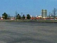 Wake Forest Considers Regional Shopping Center