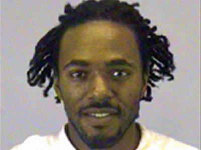 Tyrone Riley Jr., 26, of 1011 Slaughter St., Goldsboro.