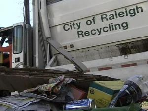Recycling Boxes? Make Sure You Follow the Rules