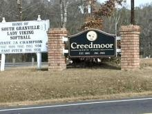 Report Released on City of Creedmoor's $1.2M Tax Blunder