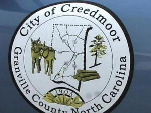 The city of Creedmoor owes at least $1.2 million to the IRS.
