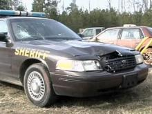 Highway Patrol Recreates Fatal Accident Involving Deputy