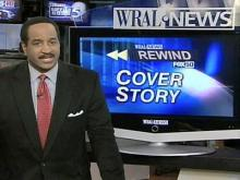 WRAL News REWIND: Dec. 30-Jan. 5