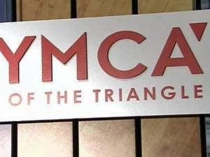 The YMCA is conducting checks at after-school programs.