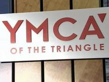 YMCA of the Triangle Getting Safety Audit of Youth Programs