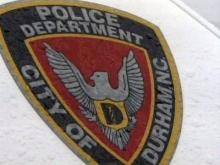Durham Police Accused of Evidence Tampering