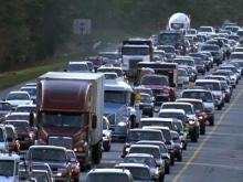 Highway Trust Fund Lawsuit Back in Court