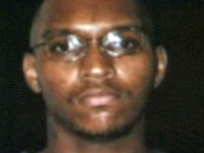 Corey Thompson's was shot to death on Jan. 13.