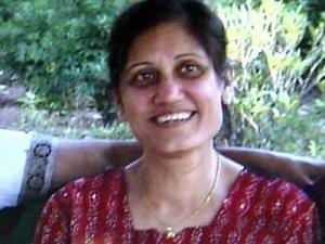 Vanlata Patel was reported missing to Cary police on Jan. 18.