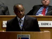 Durham Mayor's State of the City Address