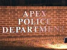 Apex Council Votes for New Police Station; Tax Rate Increase Possible