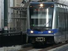 Public Transit Works in Charlotte, Area Leaders Learn