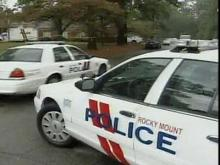 Rocky Mount City Council, Police Chief to Discuss Rise in Violent Crime
