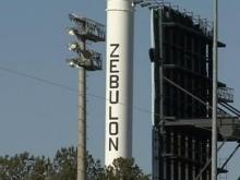 Raleigh Debates Expanding Water-Line to Zebulon