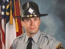 Trooper David Smith