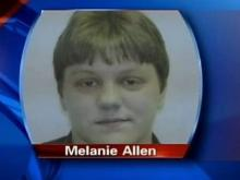 The State Bureau of Investigation is looking into whether jailer Melanie Allen embezzled funds from a Parent-Teacher Association.