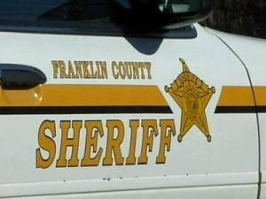 Franklin County Sheriff's Department