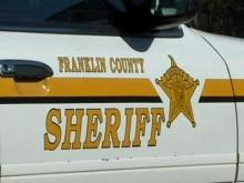 3 Franklin Sheriff Employees Under Scrutiny
