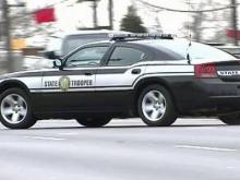 Lawmaker Questions Highway Patrol's Actions