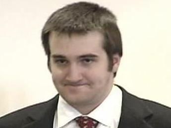 Adam Sapikowski