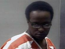 Suspect in Central Student's Slaying Was a Pastor, Faced Sex Charges