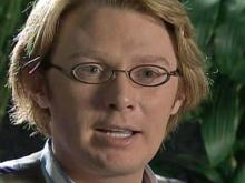 Clay Aiken Reflects on Charity Trip to Mexico