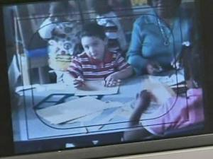Lottery Ad Taped at Fayetteville State Questioned